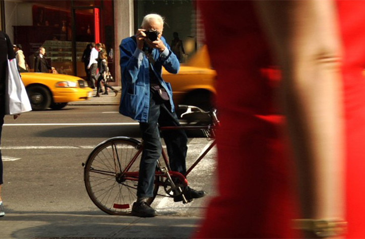BILL_CUNNINGHAM_New_York_New_York_Times_City_Photography_dies_aged_87