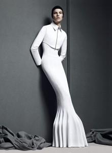 cdd9502321e60a42128db1cfd034c8fb--womens-fashion-high-fashion